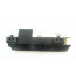 481221478264 BAUKNECHT GSI4743/3TWIN n°230 Module de puissance pour lave vaisselle d'occasion