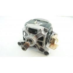 1323036135 ELECTROLUX AWTS12430W n°84 moteur pour lave linge