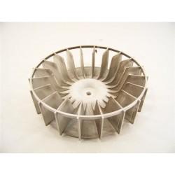 SIDEX WT174 n°11 turbine de sèche linge