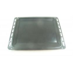 77X3493 DE DIETRICH DCI499XE11 n°11 Plat 36X44.5 CM pour four et cuisinière