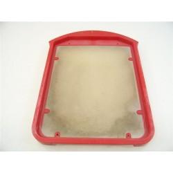 SIDEX WT174 n°17 filtre anti peluche sèche linge