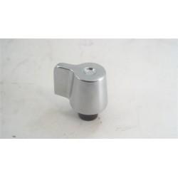 355047703 ELECTROLUX OV15502 n°128 Bouton sélecteur pour cuisinière et four d'occasion