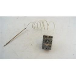 C00081597 INDESIT FIMS20K.AAX n°31 Thermostat sonde pour four