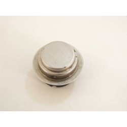 FAR L16110 n°22 Thermostat pour lave linge