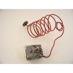 CANDY CE1049T n°24 Thermostat réglable pour lave linge