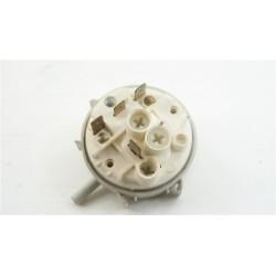 C00085193 INDESIT LNA855 n°55 Pressostat pour lave linge