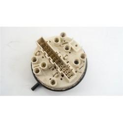 C00051540 INDESIT WGT837T n°56 pressostat pour lave linge