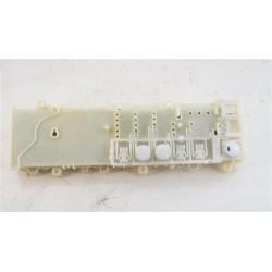 973916094536075 FAURE FTE140 n°42 Module de puissance pour sèche linge