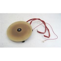 70X0940 BRANDT KI1250W1 N°115 Foyer Iinducteur pour plaque induction d'occasion