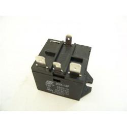 relais de puissance JQX-13F n°2 pour four a micro-ondes