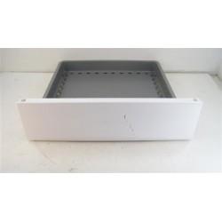 CR70051A2 BRANDT KI1250W1 N°1 tiroir pour cuisinière