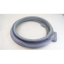C00274571 ARISTON AQM9D490UEUA N°163 joint soufflet pour lave linge