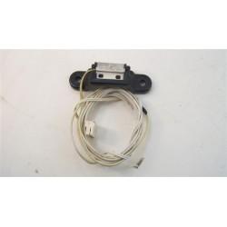 41036868 CANDY EVOGT12074D214 n°33 Capteur de position de tambour pour lave linge