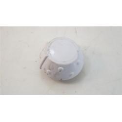 46007257 CANDY COT11061D47 N° 73 Bouton de commande pour lave linge