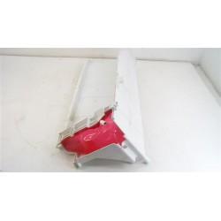 57X2765 BRANDT VAP831F n°30 Socle pour réservoir d'eau pour sèche linge
