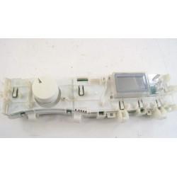AS0023218 FAGOR URBANLF n°276 Programmateur pour lave linge d'occasion