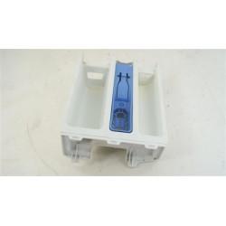 2413000500 BEKO WMB91430 N°285 boite a produit de lave linge