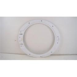 2821570100 BEKO WMB91430 n°188 cadre arrière de porte pour lave linge