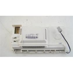 INDESIT DSG573 n°82 Module de puissance pour lave vaisselle