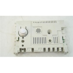 480140101517 WHIRLPOOL ADP4779 n°234 Programmateur pour lave vaisselle d'occasion