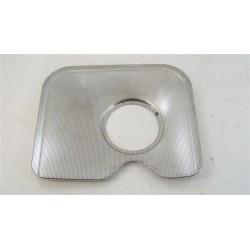 C00272596 INDESIT DSG573 n°124 Filtre inox pour lave vaisselle