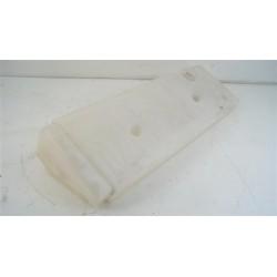 C00268610 INDESIT ARISTON n°76 réservoir d'eau pour sèche linge
