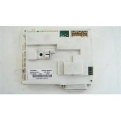 ARISTON AQC9BF5TZ1FR n°60 Module pour sèche linge