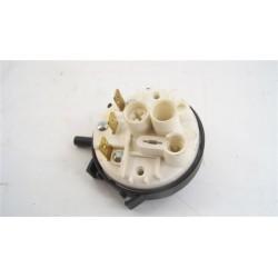 1462271055 SELECLINE STL602 N°87 pressostat de lave linge