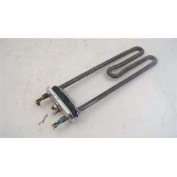 73917 SELECLINE STL602 n°190 résistance, thermoplongeur 1950w pour lave linge