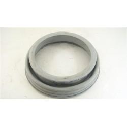 38926 FAR L1538 N°165 joint soufflet pour lave linge
