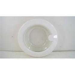 37902 FAR L1538 n°190 Hublot pour lave linge d'occasion