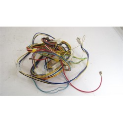 52X2414 DOMEOS TO1200EB-F/02 N°41 Filerie câblage pour lave linge