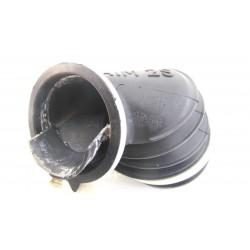 1322897008 ELECTROLUX ARTHUR MARTIN n°351 Durite pour lave linge