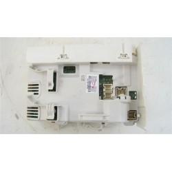 973913217292017 ELECTROLUX EWT1366HZW n°100 module de puissance pour lave linge
