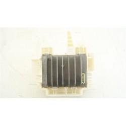140002039042 ELECTROLUX EWT1366HZW n°101 module de puissance pour lave linge
