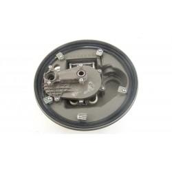 43147 LG D14131WF n°37 pompe de cyclage pour lave vaisselle