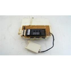 675A70 LG D14131WF n°113 Module de puissance pour lave vaisselle