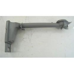 557A57 LG D14131WF n°101 Support de Bras de lavage supérieur pour lave vaisselle