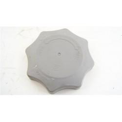 16928 LG D14131WF n°69 Bouchon de bac à sel pour lave vaisselle