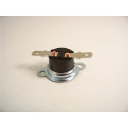 n°3 thermostat KD1 90/75 pour four micro-ondes