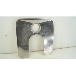 35808 LG D14131WF n°125 Filtre inox pour lave vaisselle