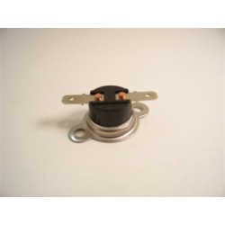 n°4 thermostat KSD301 90/75 pour four micro-ondes
