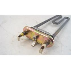 51645 FAR L1538 n°192 résistance, thermoplongeur 1850w pour lave linge