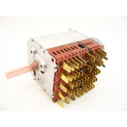 FAR L15120 n°51 Programmateur de lave linge