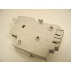 LADEN EV1280 n°14 sécurité de porte lave linge