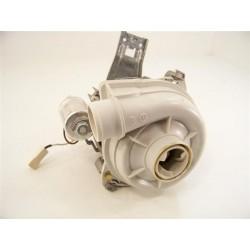 ARDEM LV2041 n°5 pompe de cyclage pour lave vaisselle