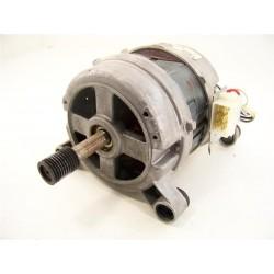 FAR L15120 n°36 moteur pour lave linge