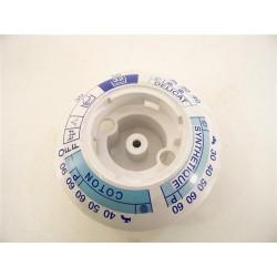 CANDY CBL120 N°3 Disque programmateur de lave linge