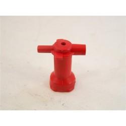 CANDT CBL120 n°76 Support manette lave linge