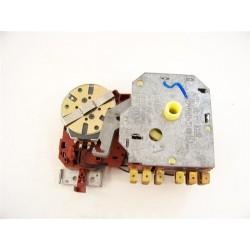 SIEMENS SN25801FF n°8 programmateur pour lave vaisselle